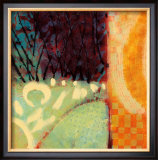 Retreat Prints by Valerie Willson