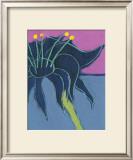 Living III Prints by Jeffrey Majer