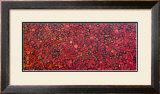 Sun Taiyo Framed Giclee Print by Yas Takahashi