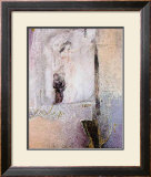 Hommage d'Klimt IV Posters by Robert Eikam