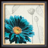 A Touch of Color II Prints by Tandi Venter