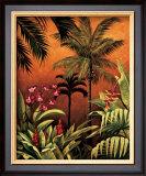 Ubud I Prints by Rodolfo Jimenez