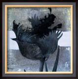 Estella Tulip I Poster by Heleen Vriesendorp