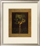 Tropical Paradise I Prints by Samuel Blanco