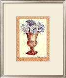 Hortensia II Prints by Alie Kruse-Kolk
