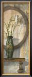 Reflections I Art by Mari Giddings