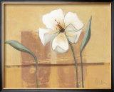 Bloom I Prints by Milena More