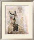 Historische Traumereien II Posters by Robert Eikam