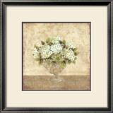 Formal Bouquet Prints by Ella K.