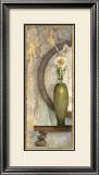 Reflections II Prints by Mari Giddings