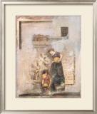 Historische Traumereien I Posters by Robert Eikam