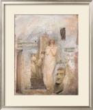 Historische Traumereien IV Prints by Robert Eikam