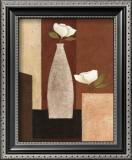 Simplicity VIII Art by Carlo Marini