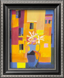 Kaleidoscope II Posters by P. Moore