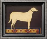 Good Dog I Prints by Warren Kimble
