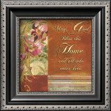 Home Art by Carol Robinson