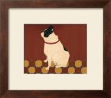 Good Dog II Posters by Warren Kimble