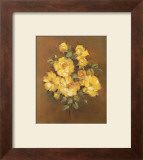 My Happiness Prints by Vernon Kerr