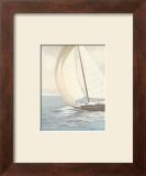 Swift Winds Prints by James Wiens