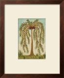 Tree of Life II Print by Renee Stramel