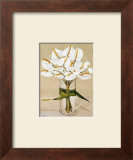 Ayrum Bouquet Prints by Galley 