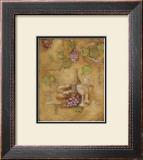 Frascati Prints by Deborah Florence