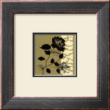 Gold II Prints by  Archibald