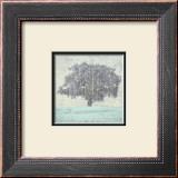 Meadow Land IV Art by Bill Philip