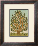 Tree of Life I Print by Renee Stramel