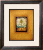 Palma di Terra I Prints by Betsy Bauer