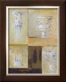 Me 108 Prints by M. Della Casa