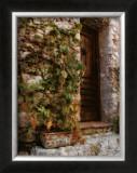 Portal Prints by Maureen Love