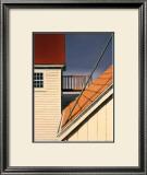 Block Island, Rhode Island Prints by Gretchen Dow Simpson