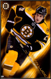 Boston Bruins - Milan Lucic Prints