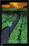 The Green Mile Posters