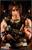 Prince of Persia Prints