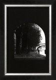 Pont Neuf, Paris Poster by Manabu Nishimori