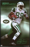 New York Jets - Jerricho Cotchery Prints