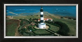 Phare de Chassiron Posters by Jean-Marie Liot