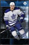 Toronto Maple Leafs - Luke Schenn Prints