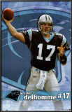 Jake Delhomme Photo