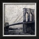 Bridges of Old Art by John Douglas