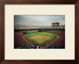 Dolphins Stadium, Miami Prints by Ira Rosen