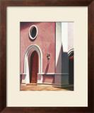 Prenumbra Art by D.k. Gifford