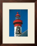 Pointe St-Mathieu Prints by Erik Brin