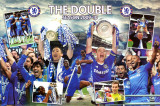 Chelsea F.C. Posters
