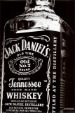 Jack Daniel's Photo