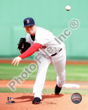Jon Lester 2010 Photo
