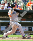Travis Snider 2010 Photo