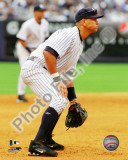 Alex Rodriguez 2010 Photo